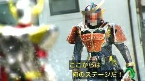 鎧武.jpg